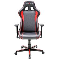 DXRACER Formula OH/FH08/NR - Herní židle