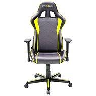DXRACER Formula OH/FH08/NY - Herní židle