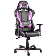 DXRACER Formula OH/FL08/NP - Herní židle