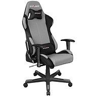 DXRACER Formula OH/FD01/GN - Herní židle