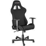 DXRACER Formula OH/FD01/N - Herní židle