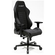 DXRACER Formula OH/DJ132/N - Herní židle