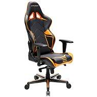 DXRACER Racing OH/RV131/NO - Herní židle