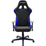 DXRACER Formula OH/FL01/NI - Herní židle