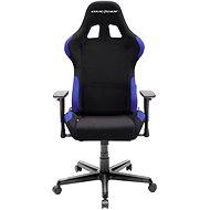DXRACER Formula OH/FH01/NI - Herní židle