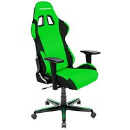 DXRACER Formula OH/FH01/EN - Herní židle