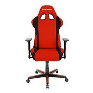 DXRACER Formula OH/FH01/NR - Herní židle