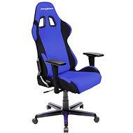 DXRACER Formula OH/FH01/IN - Herní židle