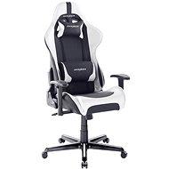 DXRACER Formula OH/FL32/NW - Herní židle
