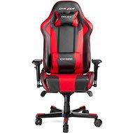 DXRACER King OH/KS06/NR - Herní židle