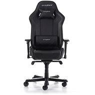 DXRACER King OH/KS06/N - Herní židle