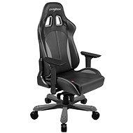 DXRACER King OH/KS57/NG - Herní židle