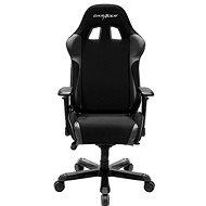 DXRACER King OH/KS11/N - Herní židle