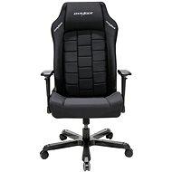 DXRACER OH/BF122/N - Herní židle