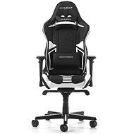 DXRACER Racing OH/RV131/NW - Herní židle