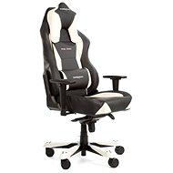 DXRACER Wide OH/WY0/NW - Herní židle