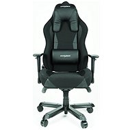 DXRACER Wide OH/WY103/N - Gaming Chair