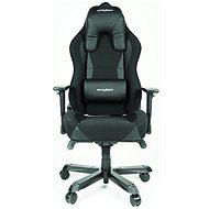 DXRACER Wide OH/WY103/N - Herní židle