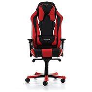 DXRACER Sentinel OH/SJ28/NR - Herní židle