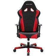 DXRACER OH/TS30/NR - Herní židle