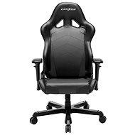 DXRACER OH/TS29/N - Herní židle