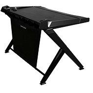 DXRACER GD/1000/N - Herní stůl