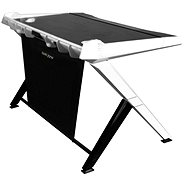 DXRACER GD/1000/NW - Gaming table