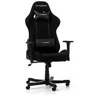 DXRACER FORMULA F01-N černá - Herní židle