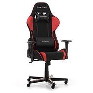 DXRACER FORMULA F11-NR černo-červená - Herní židle