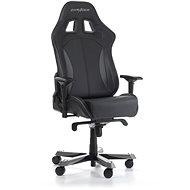DXRACER KING K57-NG černá - Herní židle