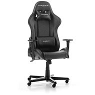 DXRACER FORMULA F08-N černá - Herní židle