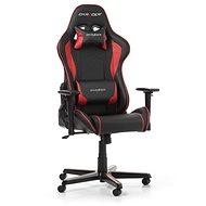 DXRACER FORMULA F08-NR černo-červená - Herní židle