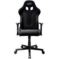 DXRACER NEX EC/OK01/N černá - Herní židle