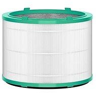 Dyson HEPA filtr pro Pure Hot + Cool (HP00, HP02) New - Filtr do čističky vzduchu