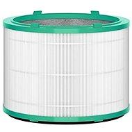 Dyson Pure - Filtr do čističky vzduchu