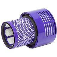 Dyson filtrační jednotka pro V10 - Příslušenství k vysavačům