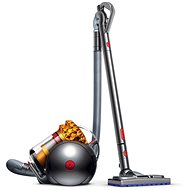 Dyson Big Ball Multi Floor 2 - Bezsáčkový vysavač