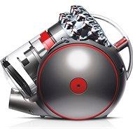 Dyson Cinetic Big Ball Animal Pro 2 - Bezsáčkový vysavač
