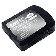 EMTEC All-In-1 USB 3.0