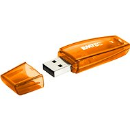 EMTEC C410 4GB - Flash disk