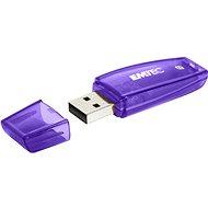 EMTEC C410 8GB - Flash disk