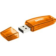 EMTEC C410 8GB Bulk - Flash disk