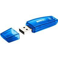 EMTEC C410 32GB - Flash disk