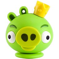 EMTEC Animals King Pig 8GB - Flash disk