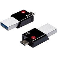 EMTEC Mobile&Go T200 64GB - Flash disk