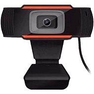 D.da.D W08 720p - Webkamera