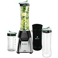 ETA Activmix Team 1103 90000 - Countertop Blender