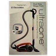 Electrolux UltraOne UMP1 - Sáčky do vysavače
