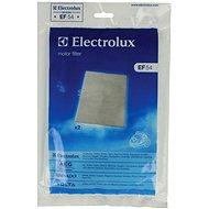 Electrolux EF54 - Filtr do vysavače