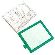 Electrolux EF55 - Filtr do vysavače